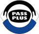 Pass Plus Qualified